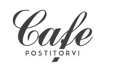 Café Postitorvi